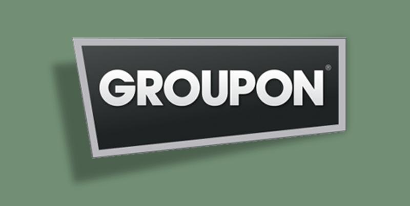 Go2KarateSites Groupon