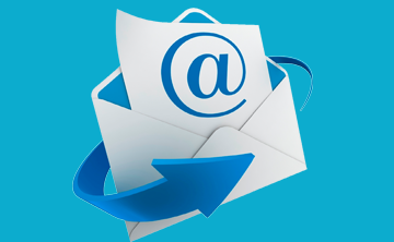 Go2KarateSites Email Campaigns