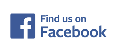 find-us-on-facebook-badge