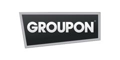 logo-0000-groupon