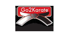 Go2KarateSites