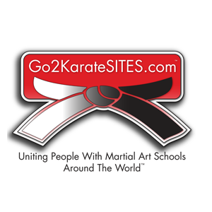 Go2Karatesites Creative Marketing