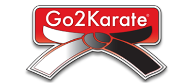 go2karate-logo-badge