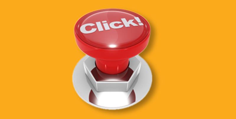 Go2KarateSites (PPC) Pay Per Click