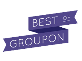 best-of-groupon1