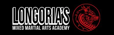 Martial Artist Daniel Longoria
