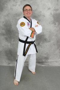 Wrights ATA Martial Arts