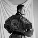 Sr Master Daniel Longoria